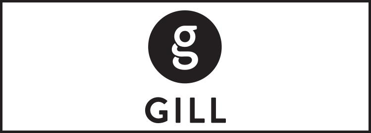 Press Release: Gill to acquire The Collins Press