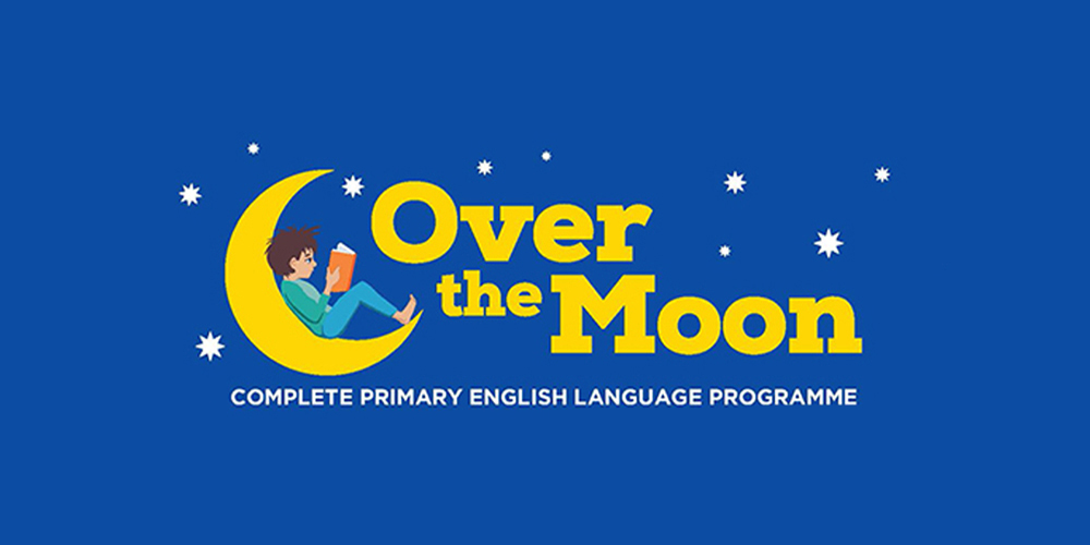 UPDATE: Over the Moon Events for 2020