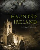 Haunted Ireland