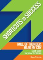 Shortcuts to Success: Roll of Thunder Hear My Cry