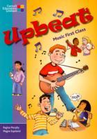 Upbeat 1st Class