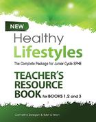 New Healthy Lifestyles Teacher's Resource Book