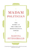 Madam Politician
