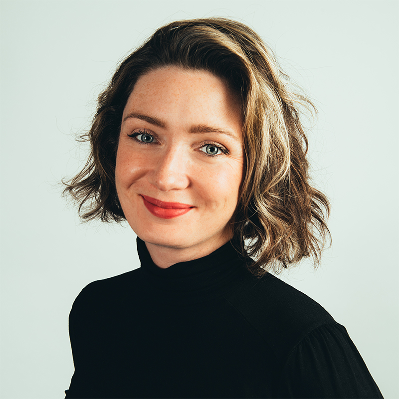 Laura Fitzgerald