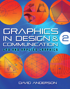 Graphics in Design & Communication 2