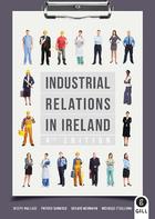 Industrial Relations in Ireland