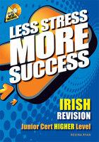 IRISH Revision Junior Cert Higher Level