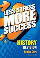 HISTORY Revision Junior Cert