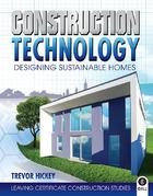 Construction Technology