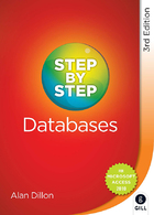 Step by Step Databases
