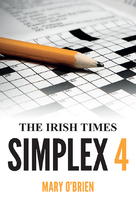 Simplex 4
