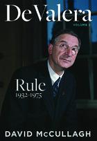 De Valera: Rule (1932-1975)