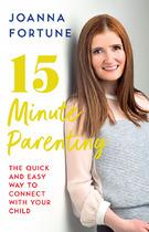 15-Minute Parenting
