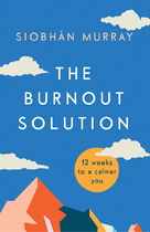 The Burnout Solution