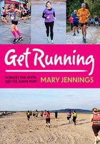 Get Running