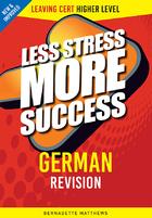 German Revision Leaving Certificate