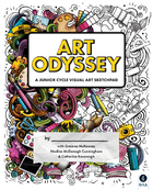 Art Odyssey