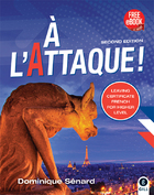 À L'Attaque 2nd Edition