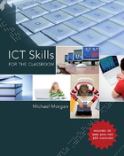 ICT Skills for the Classroom