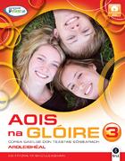 Aois na Glóire 3