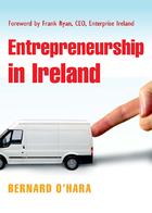 Entrepreneurship in Ireland