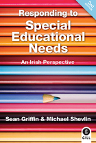 Responding to Special Education Needs