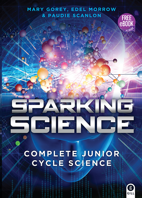 Sparking Science