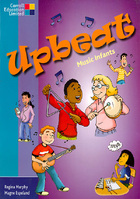 Upbeat Infant Classes