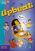 Upbeat 2nd Class