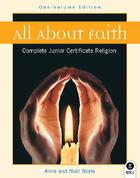 All About Faith