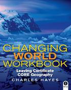 Changing World Workbook