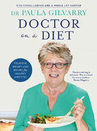 Doctor on a Diet