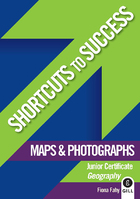 Shortcuts to Success: Maps & Photographs