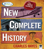New Complete History