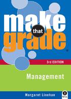 Make That Grade Management