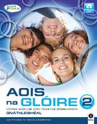 Aois na Glóire 2