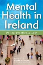 Mental Health in Ireland
