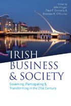 Irish Business & Society