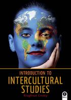 Introduction to Intercultural Studies