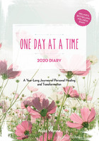One Day at a Time Diary 2020