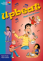 Upbeat 4th Class