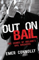 Out On Bail
