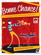 Bonne Chance Teacher's CD