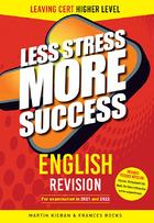 English Revision for Leaving Cert Higher Level
