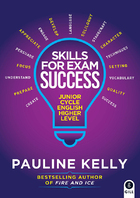 Skills for Exam Success