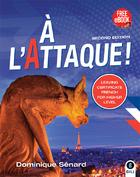 À L'Attaque 2nd Edition