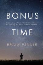 Bonus Time