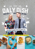 The Daly Dish