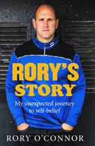 Rory's Story