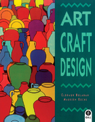 Art Craft Design